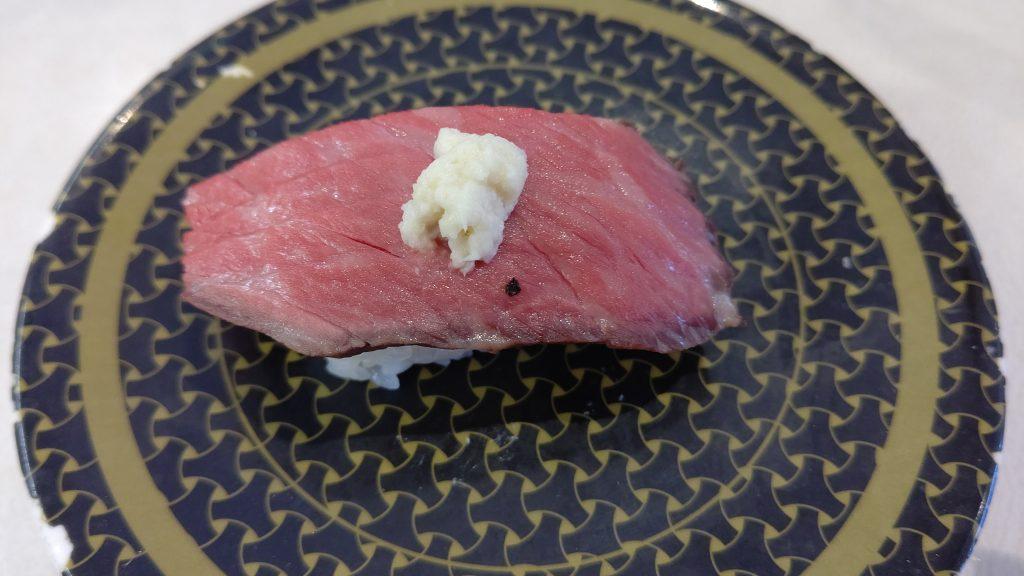 4大100円回転寿司で「肉・たまご」が一番おいしい店は?!独断と偏見で検証します