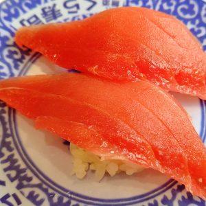 回転寿司の雄くら寿司について語ろうじゃないか!安心・安全に一番投資している応援したい会社です